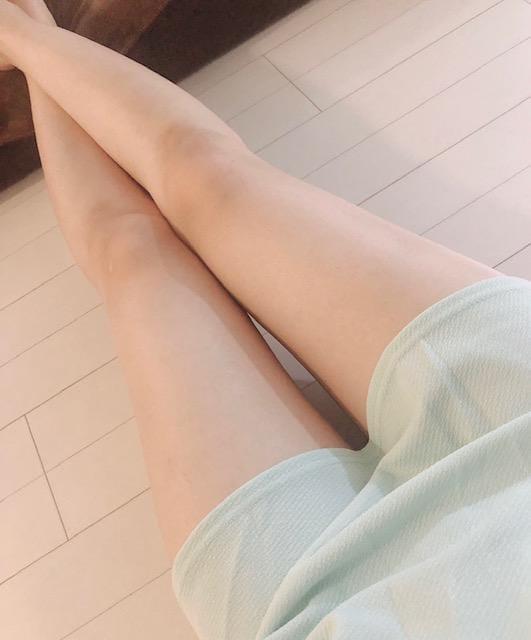 「出勤」02/10(水) 08:12   夏目の写メ日記