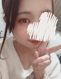 「こんばんは♡沙耶香出勤してます!」02/11(木) 18:01   紗耶香の写メ日記