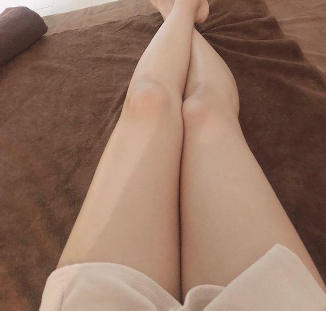 「おはようございます」02/14(日) 08:27   夏目の写メ日記