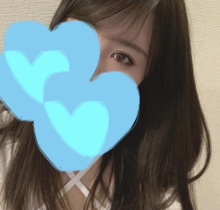 「土曜日〜♬︎♡」02/15(月) 02:03   有村ゆかの写メ日記