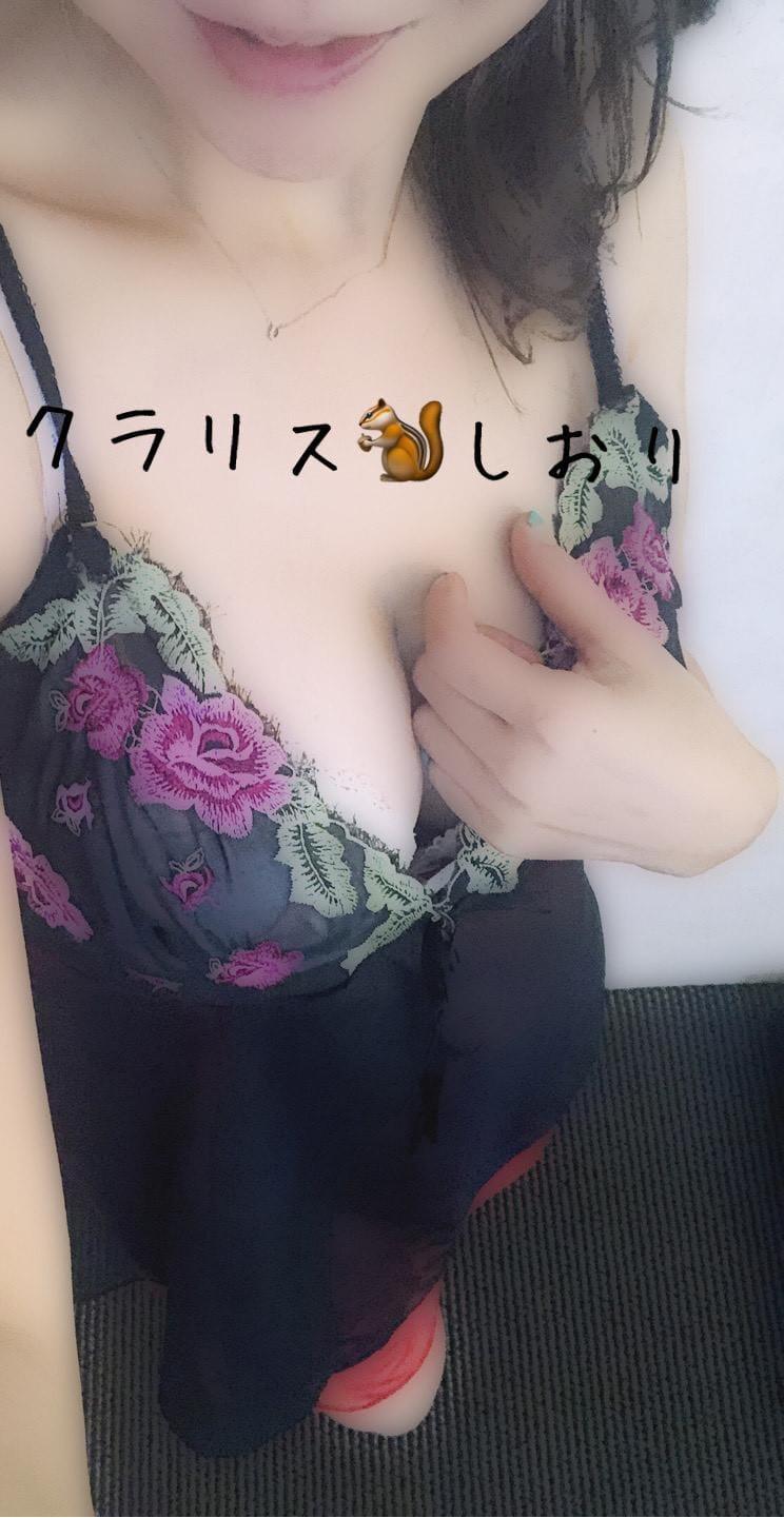 「しおりです✨」02/15(月) 16:12   後藤しおりの写メ日記