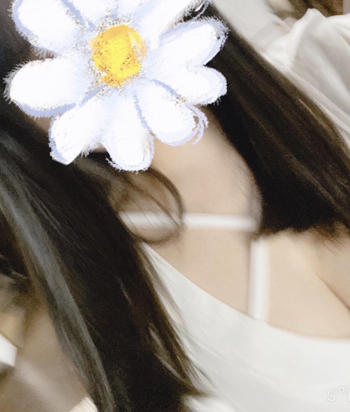 「有村かすみ⸜❤︎⸝」02/17(水) 02:01   有村ゆかの写メ日記