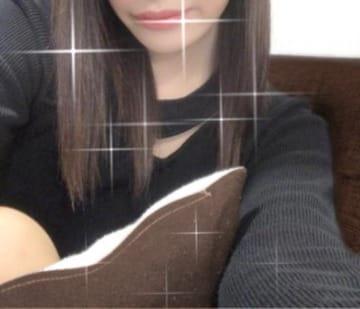 「雪止んでほしい⛄」02/17(水) 16:48 | 武藤 ちづるの写メ日記