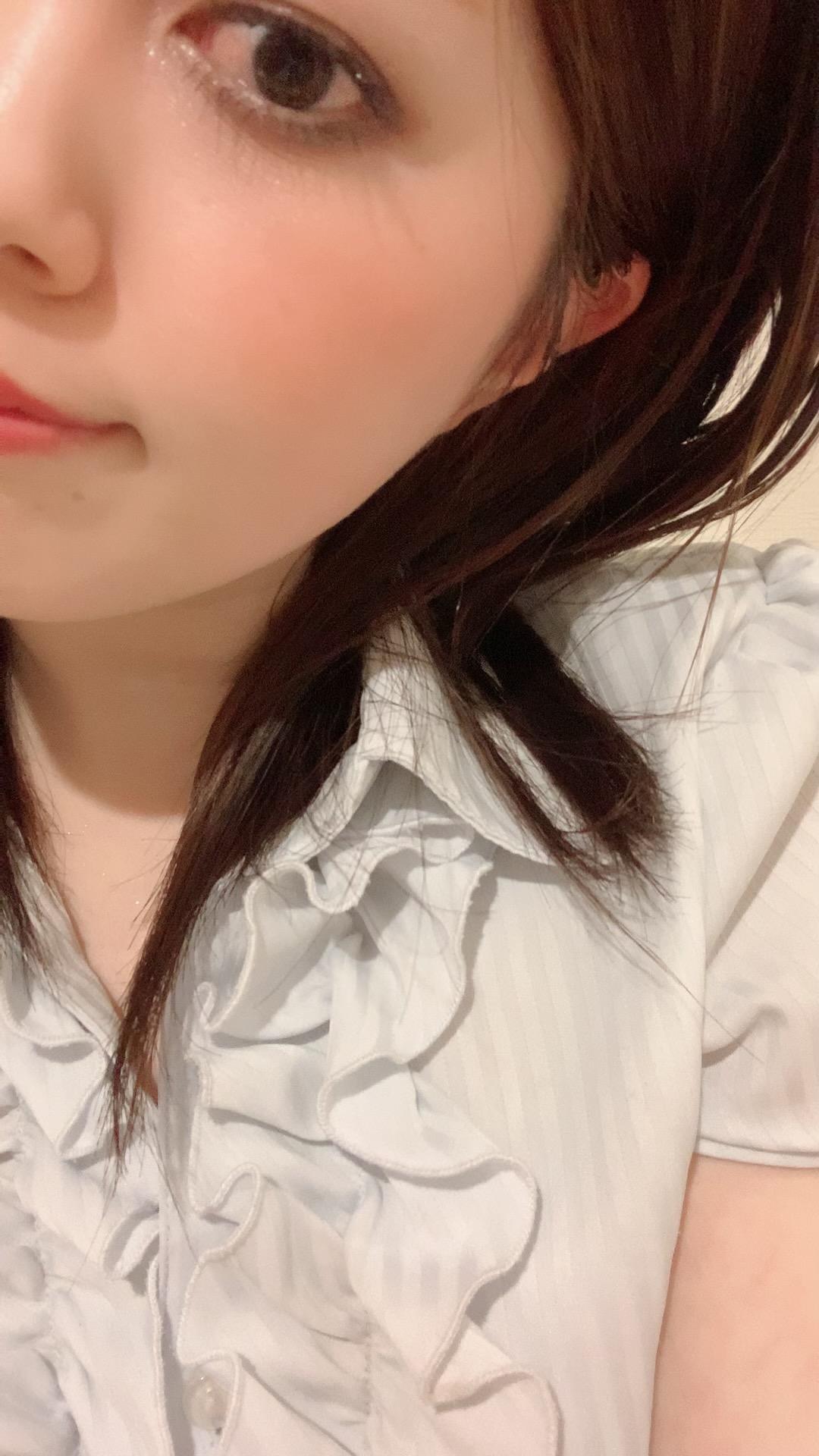 「こんにちわ」02/17(水) 21:50   藍川(あいかわ)の写メ日記