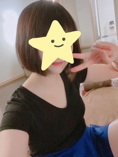 「いいお天気☀️」02/19(金) 09:46   森永ちひろの写メ日記
