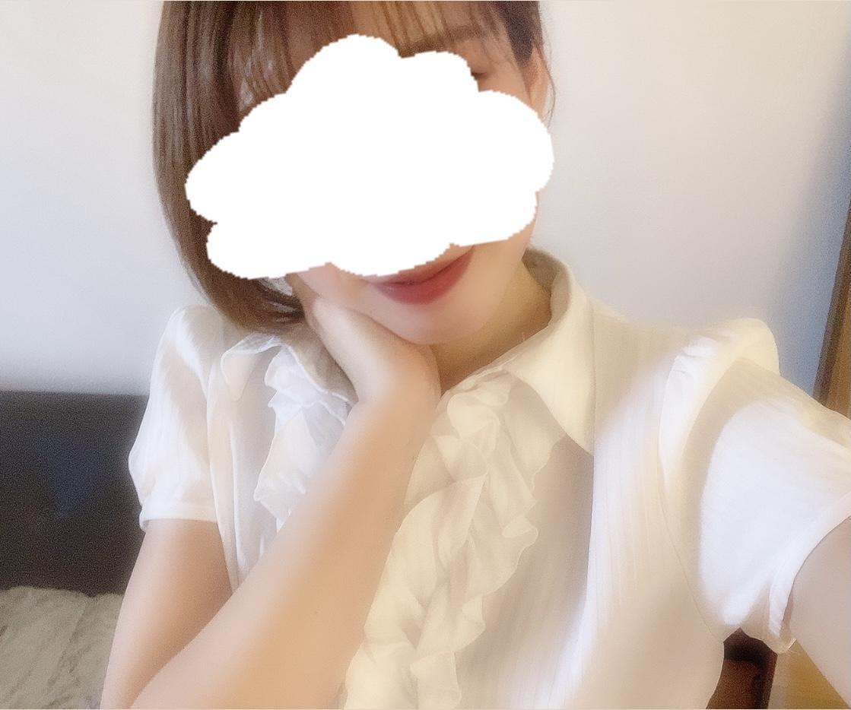 「出勤」02/20(土) 11:16   椎名(しいな)の写メ日記