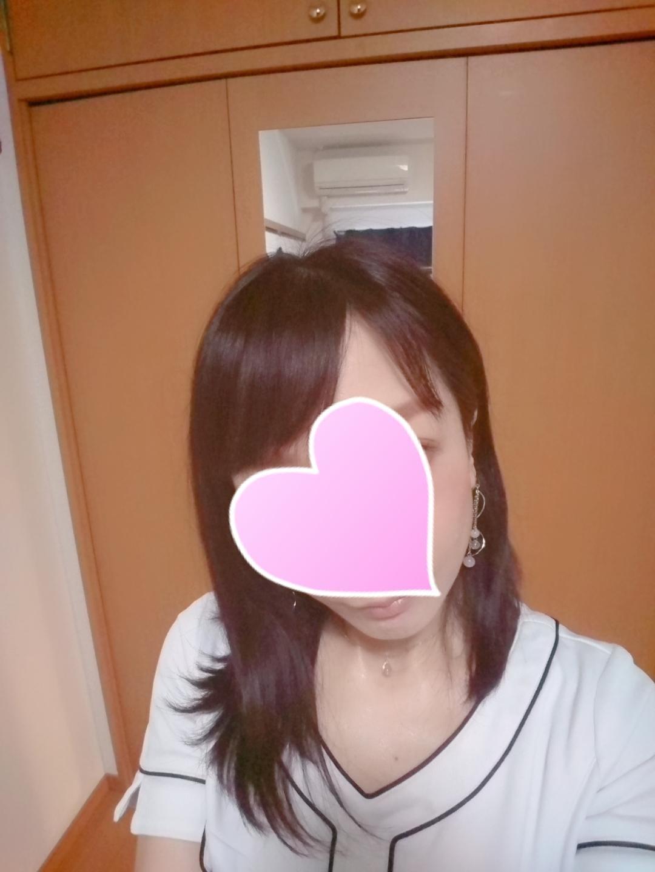 「♡まいです♡」02/20(土) 11:19 | MAIの写メ日記
