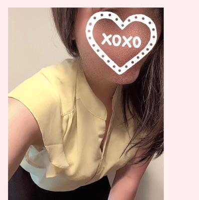 「ありがとう②」02/21(日) 10:45 | かれんの写メ日記