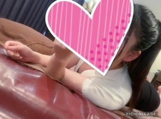 「失敗」02/21(日) 12:52   長谷川わかなの写メ日記