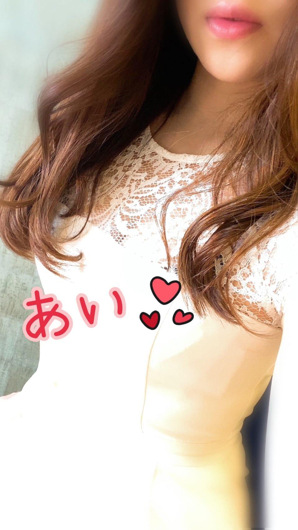 「ご挨拶 愛」02/21(日) 17:06 | 愛★新人の写メ日記