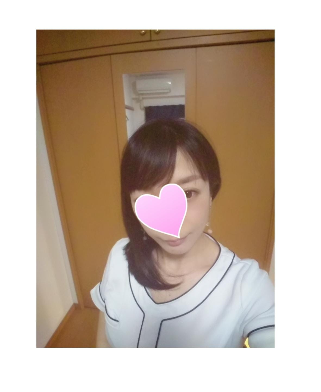 「♡出勤の予定♡」02/21(日) 21:59 | MAIの写メ日記