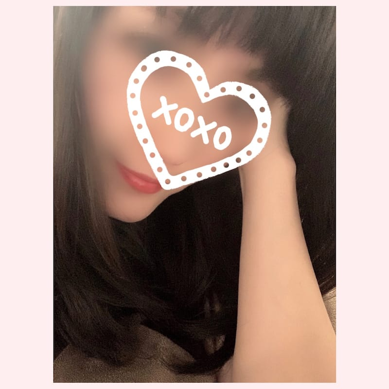 「ありがとう♡」02/22(月) 01:25 | かれんの写メ日記