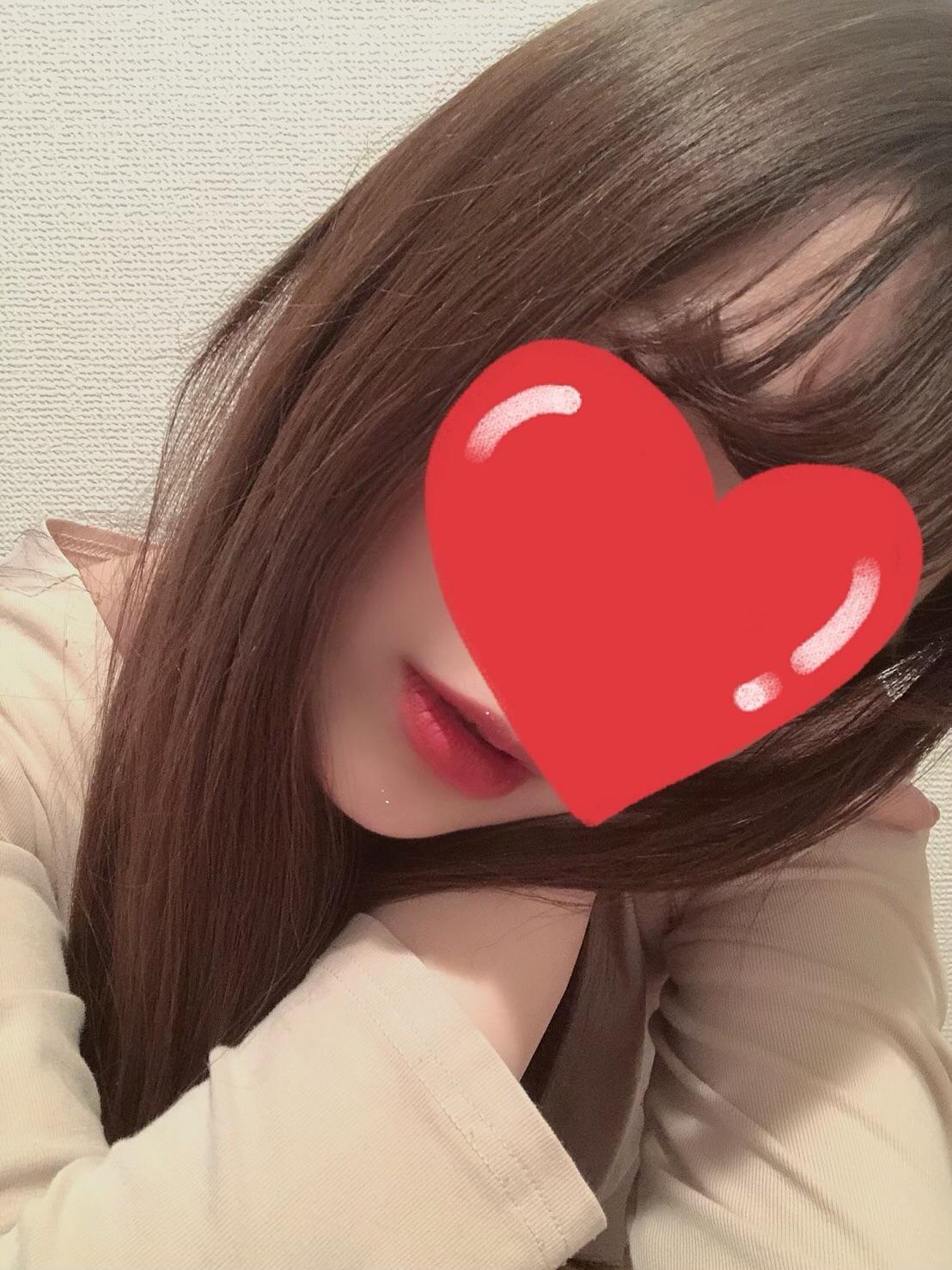 「おはよ♥」02/22(月) 10:23 | 優里亜(ゆりあ) ‐☆☆‐の写メ日記