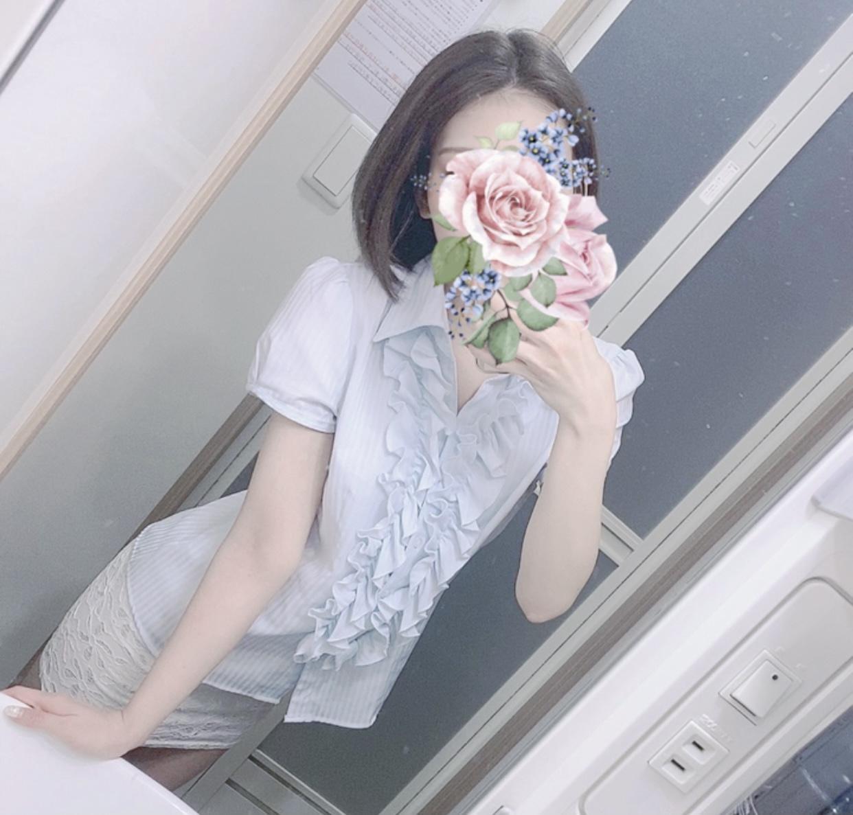 「出勤しました」02/22(月) 18:17   椎名(しいな)の写メ日記
