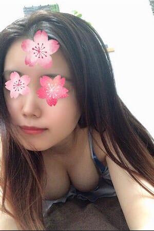 「七瀬 デビューしたばかりでドキドキ」02/22(月) 19:02   七瀬の写メ日記