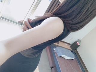 「おはようございます」02/23(火) 12:19 | 桜(さくら)の写メ日記