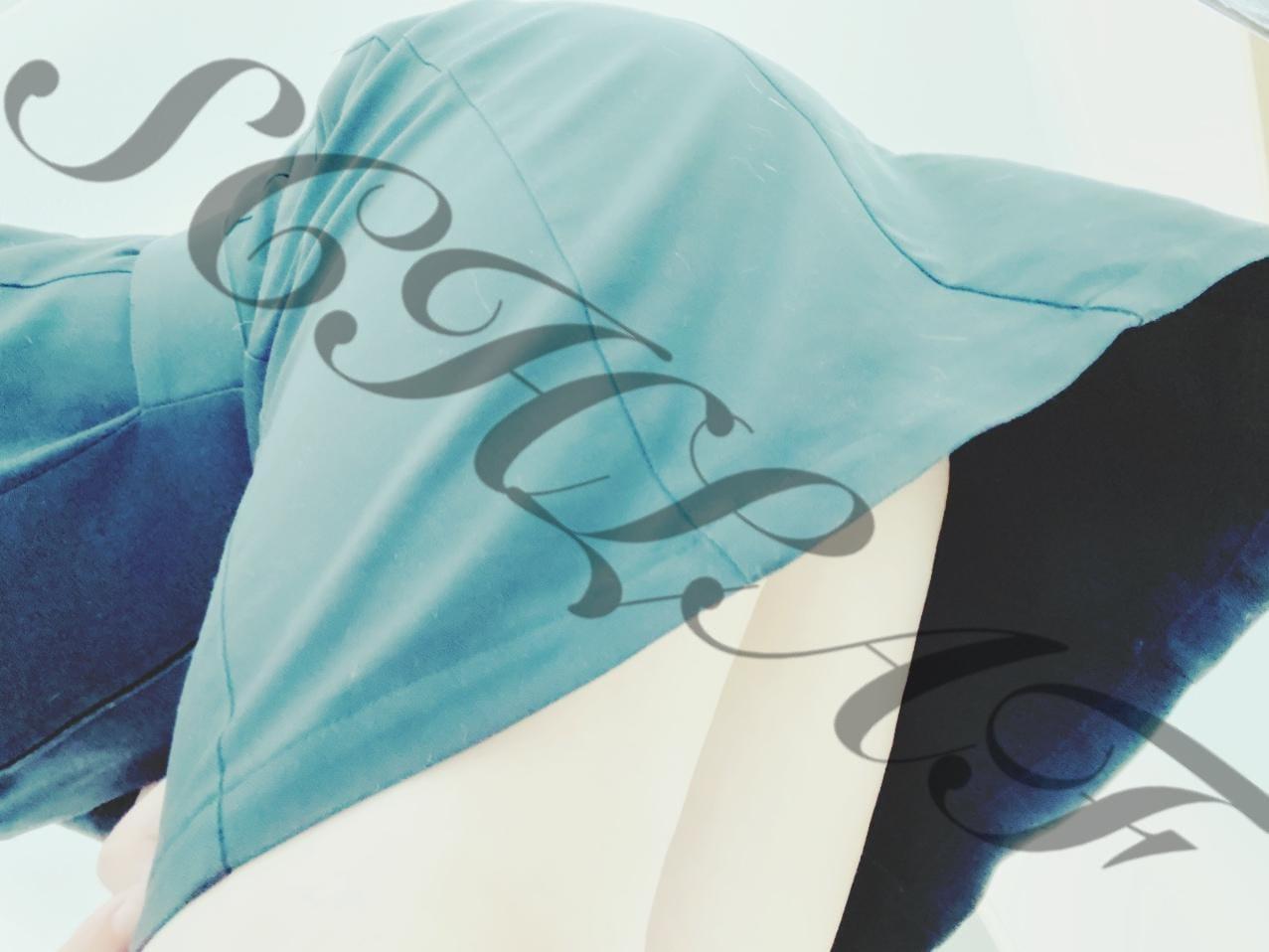 「忙」02/23(火) 18:31 | 凛々(りり)の写メ日記