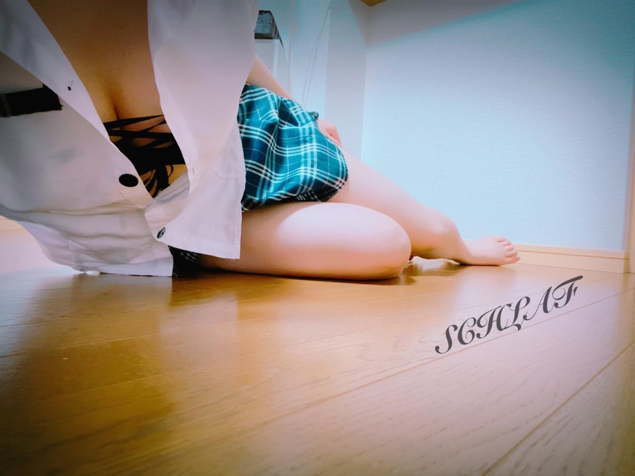 「学」02/24(水) 15:12 | 凛々(りり)の写メ日記