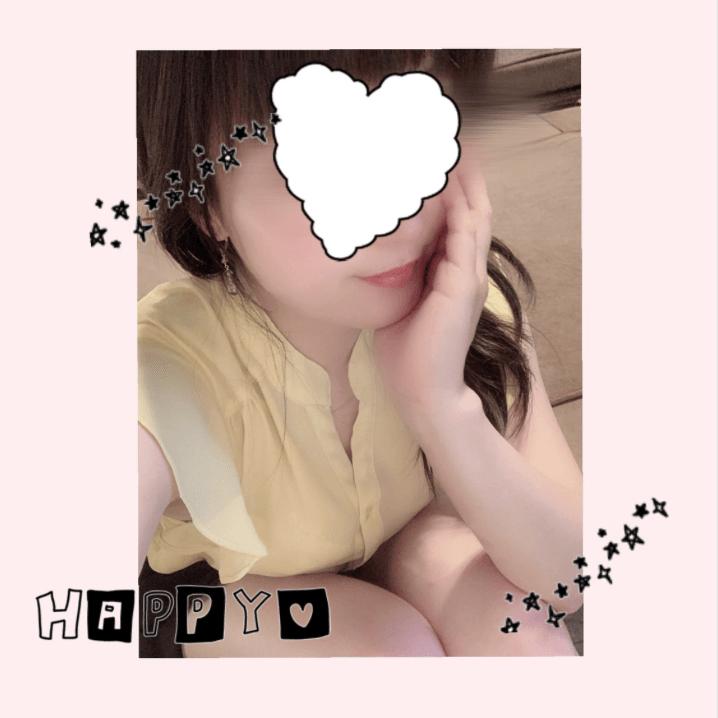 「ありがとう①」02/24(水) 23:13 | かれんの写メ日記
