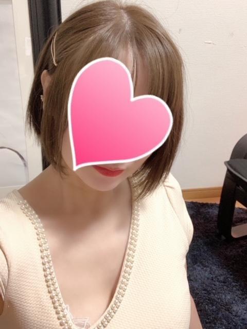 「ありがとう♡」02/25(木) 10:36 | ANNAの写メ日記