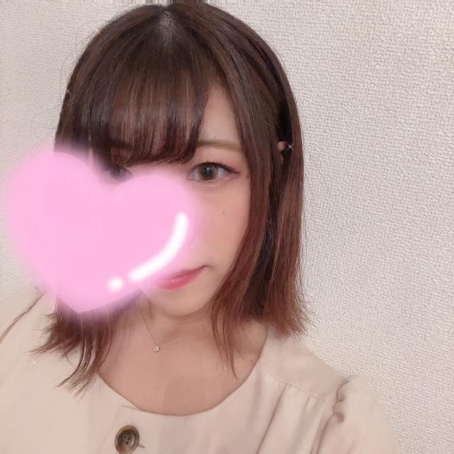 「♡」02/25(木) 23:54   めいの写メ日記