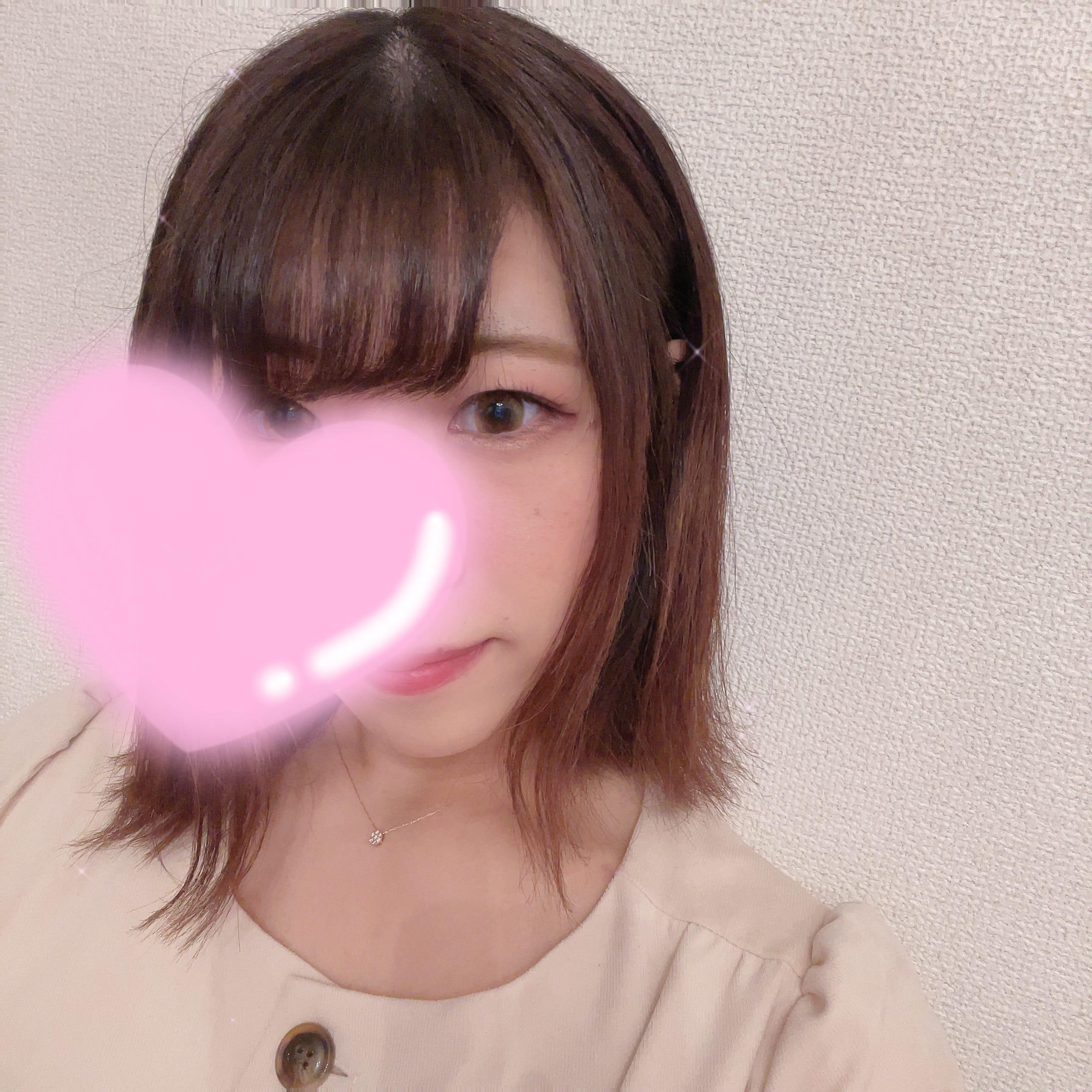 「♡」02/27(土) 05:51   めいの写メ日記