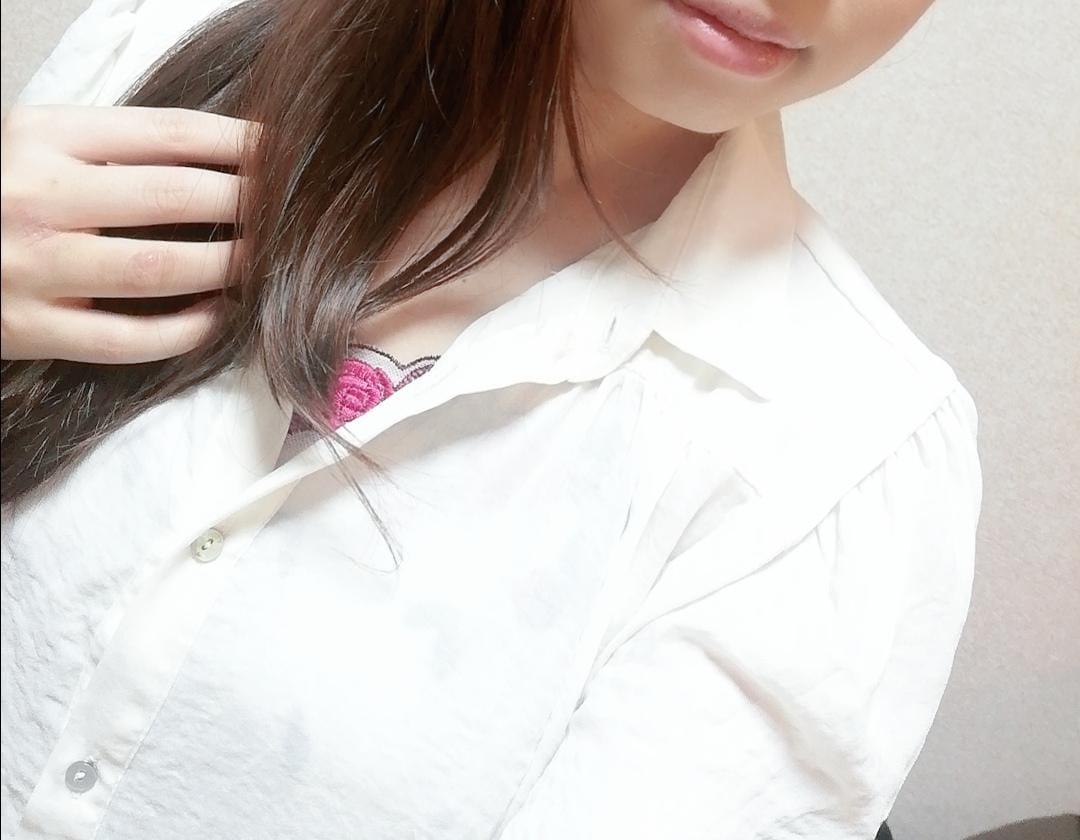 「(꒪˙꒳˙꒪ )」02/27(土) 11:10 | 篠咲 まほの写メ日記