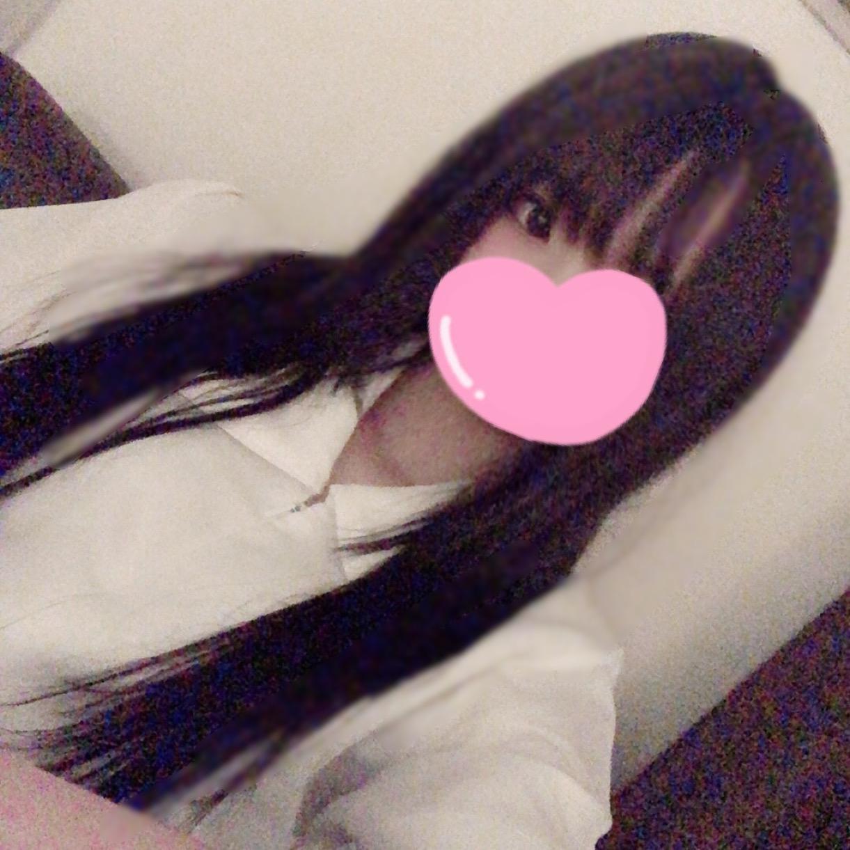 「今日のお礼」02/27(土) 23:46 | 心晴(このは)☆A-rankの写メ日記