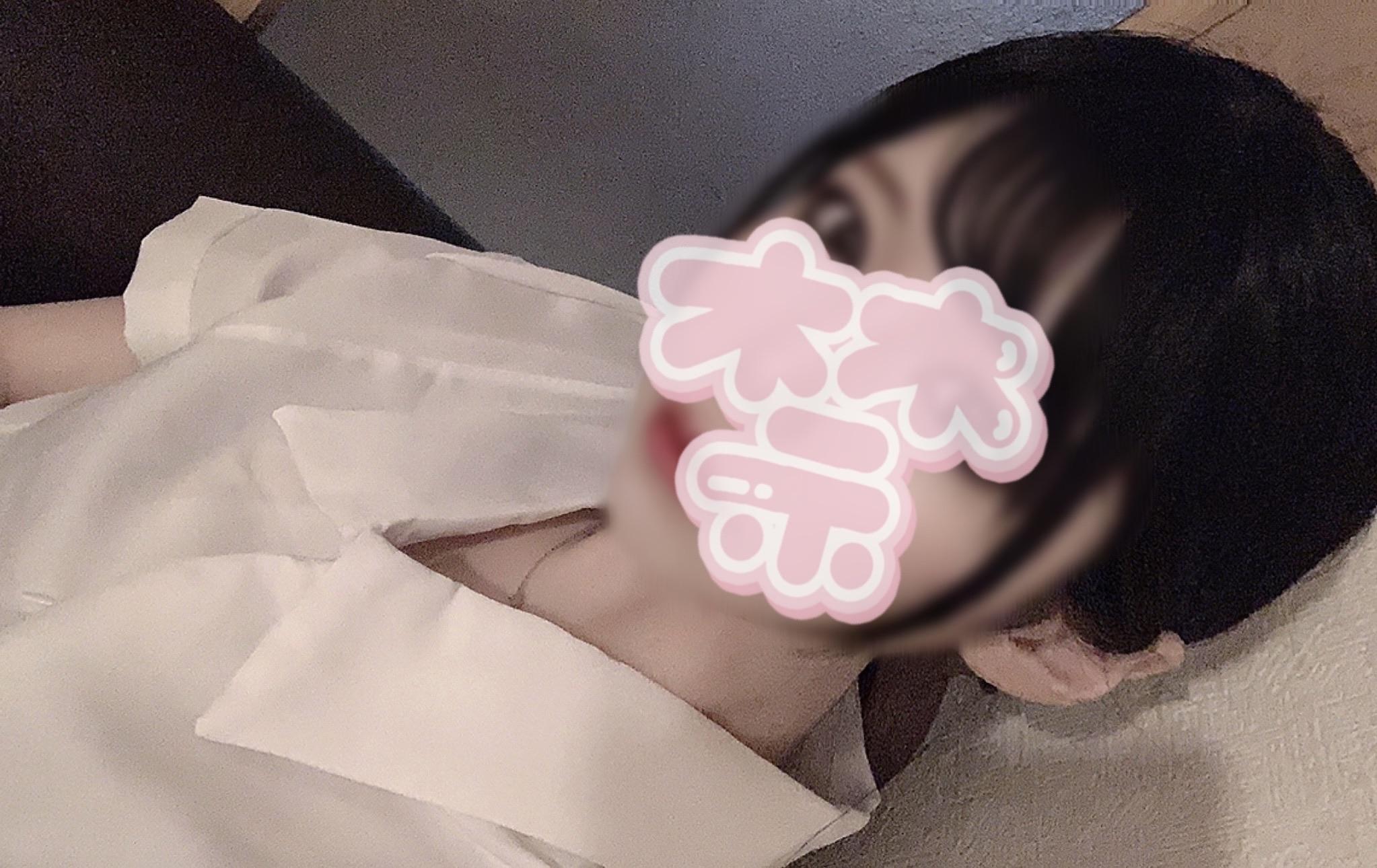「お礼♡」02/28(日) 13:50 | 胡桃(くるみ)☆S-rankの写メ日記
