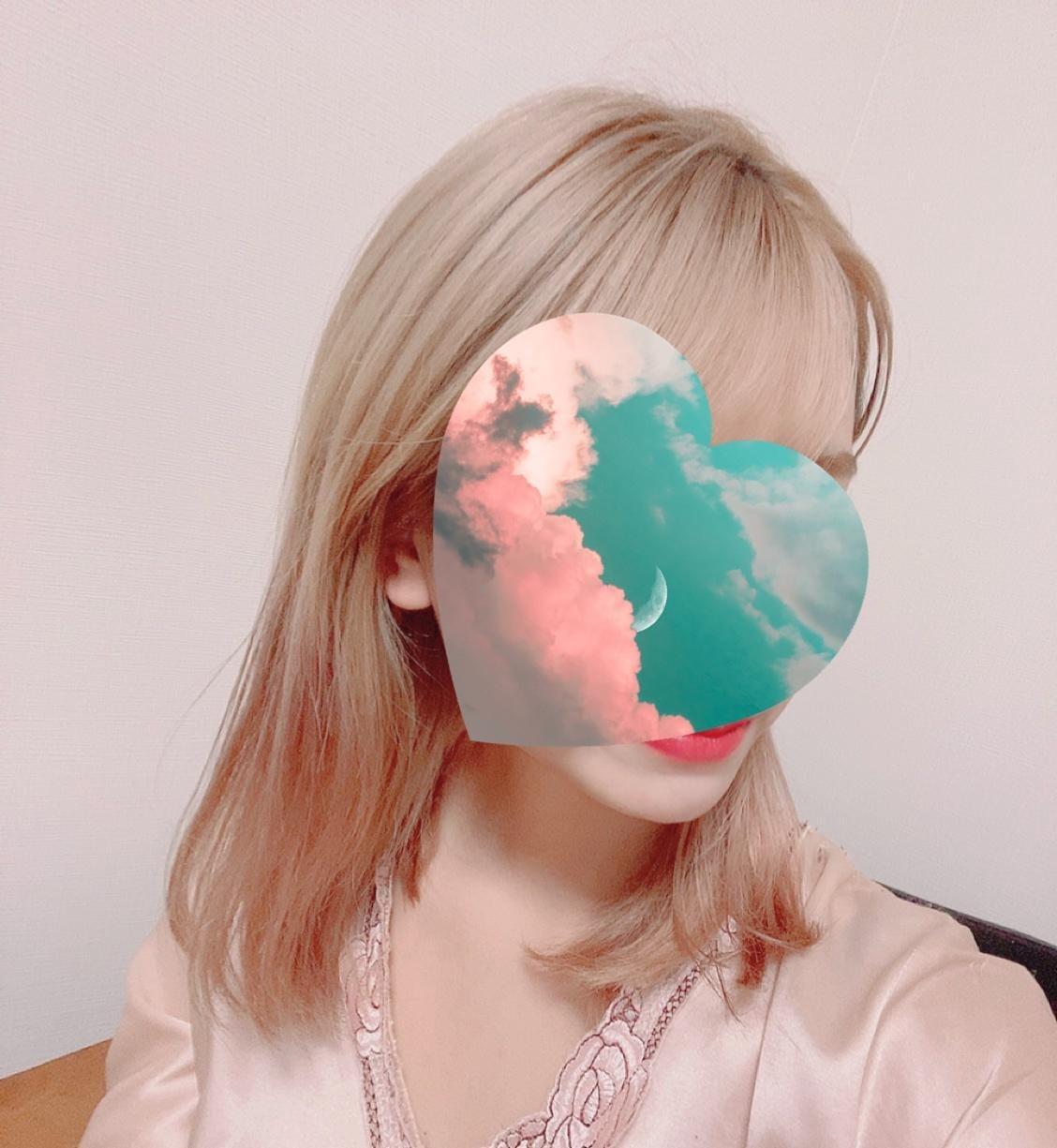 「おはようございます❤︎」03/01(月) 09:08 | 美音(みお)の写メ日記