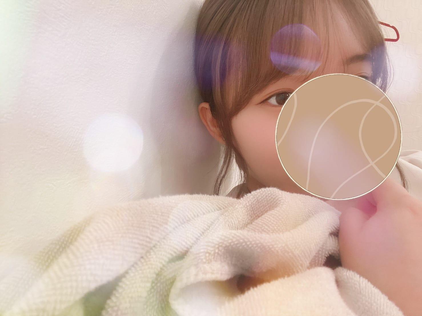 「꒰ 2月28日 ꒱」03/01(月) 09:43 | 愛瀬りょうの写メ日記