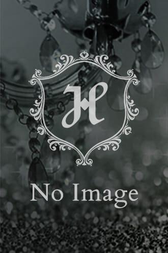 「セラピストさんを大募集♪」03/01(月) 10:10 | HYDEの写メ日記