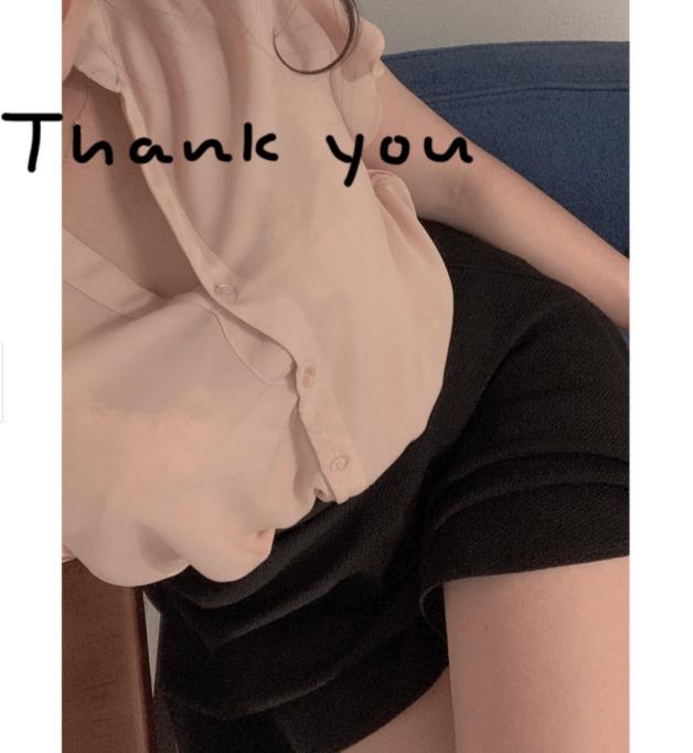 「ありがとう♡」03/01(月) 10:30 | かれんの写メ日記