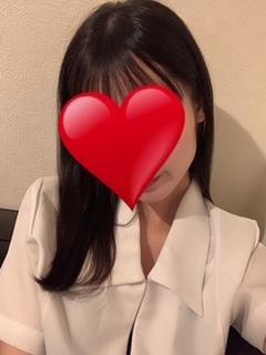 「おはようございます☀️」03/01(月) 11:04 | 瑠美奈(るみな)☆A-rankの写メ日記