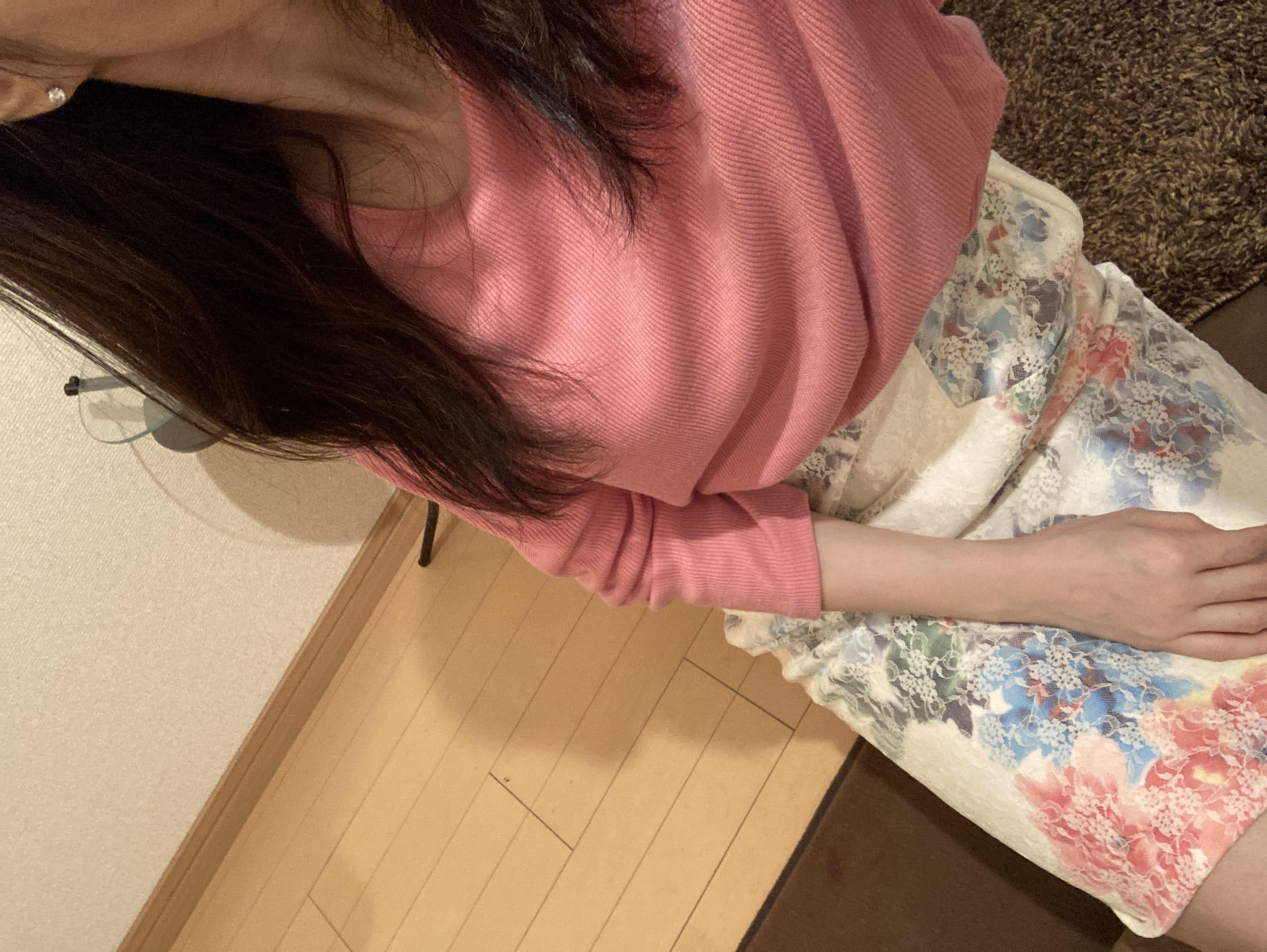 「*·♚॰ॱ०」03/01(月) 11:25 | 蘭(らん)-DIANAの写メ日記