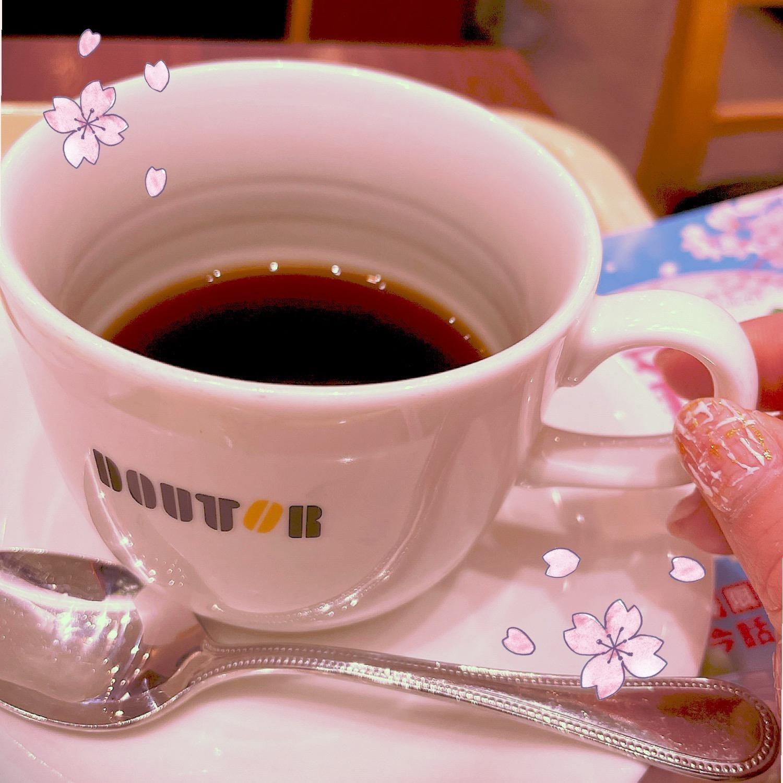 「桜の特別感っ」03/01(月) 13:07 | 梨花(りんか)☆S-rankの写メ日記