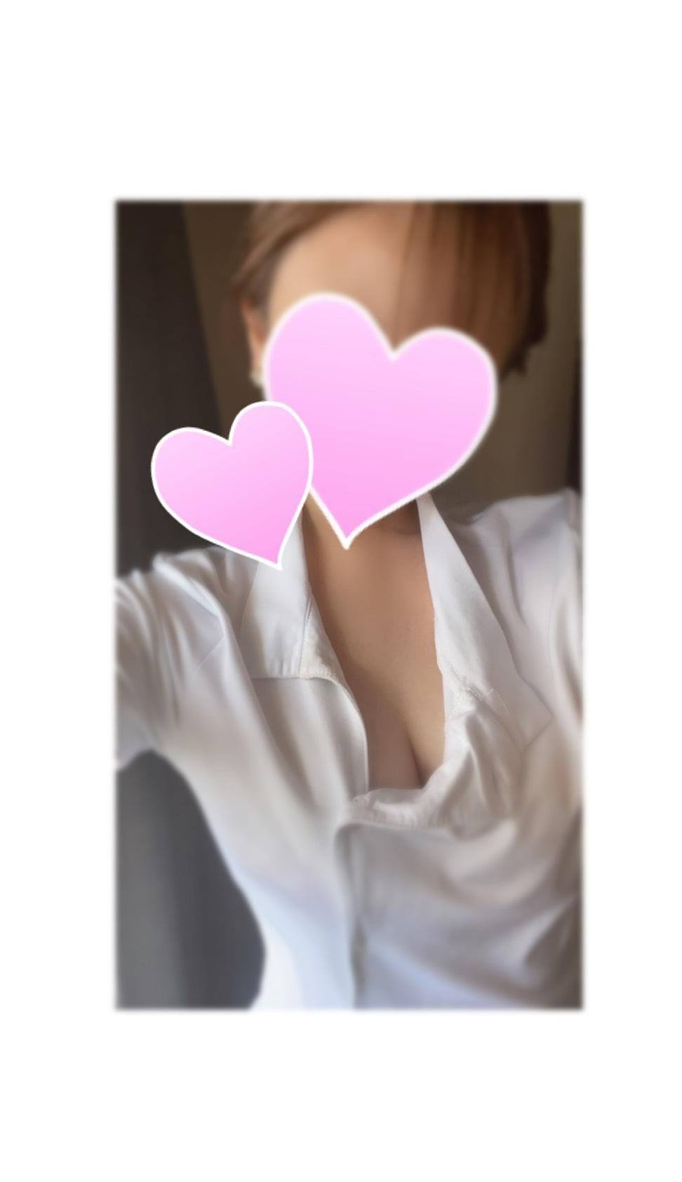 「kokoro」03/01(月) 15:12 | こころの写メ日記