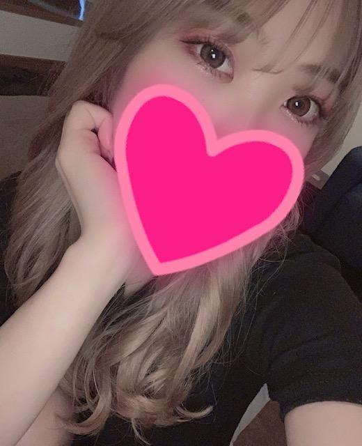 「出勤」03/01(月) 15:55 | 柚鈴〜ゆず〜の写メ日記