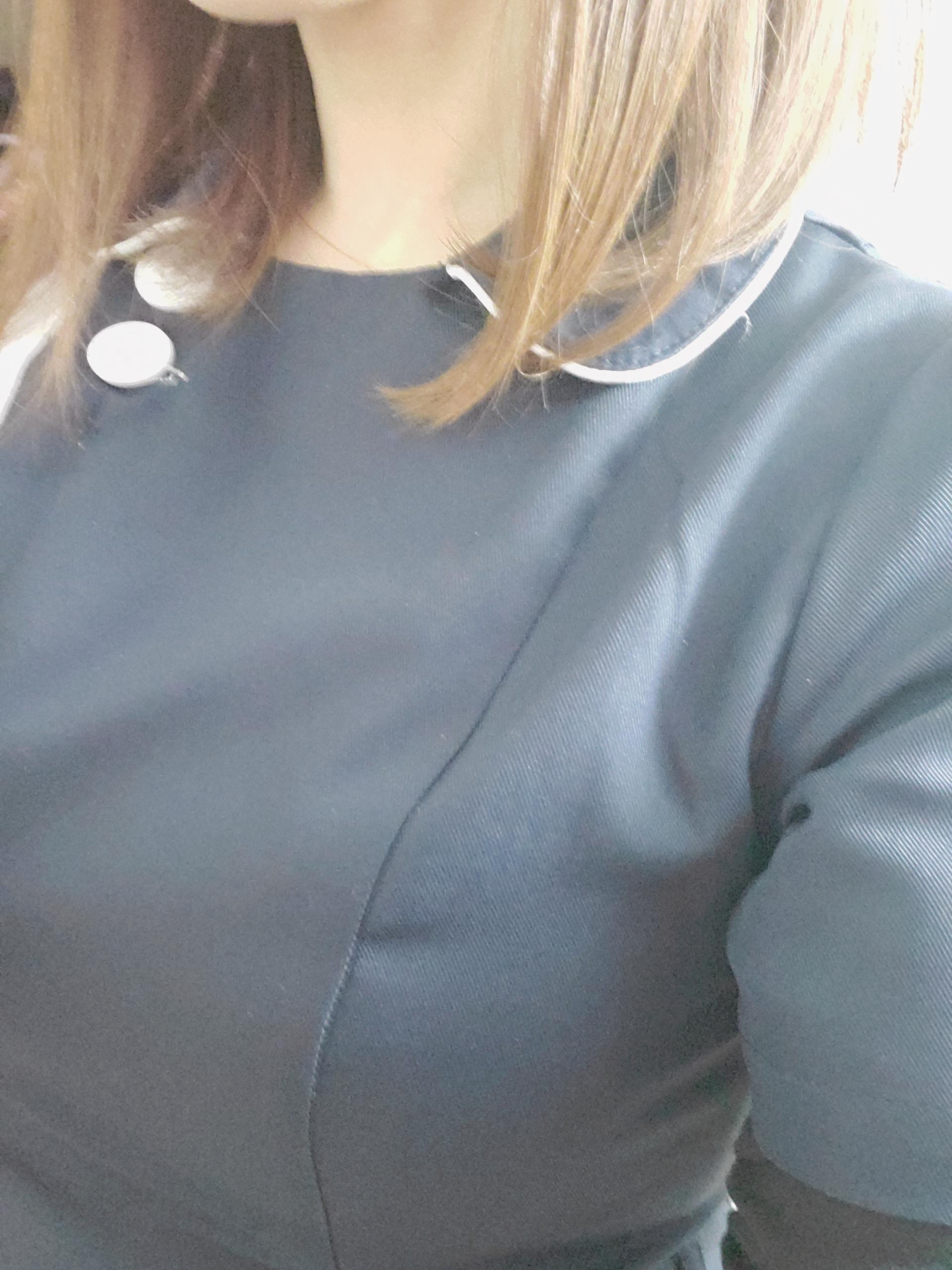 「3月ですね」03/01(月) 16:11 | 鈴木ひかるの写メ日記