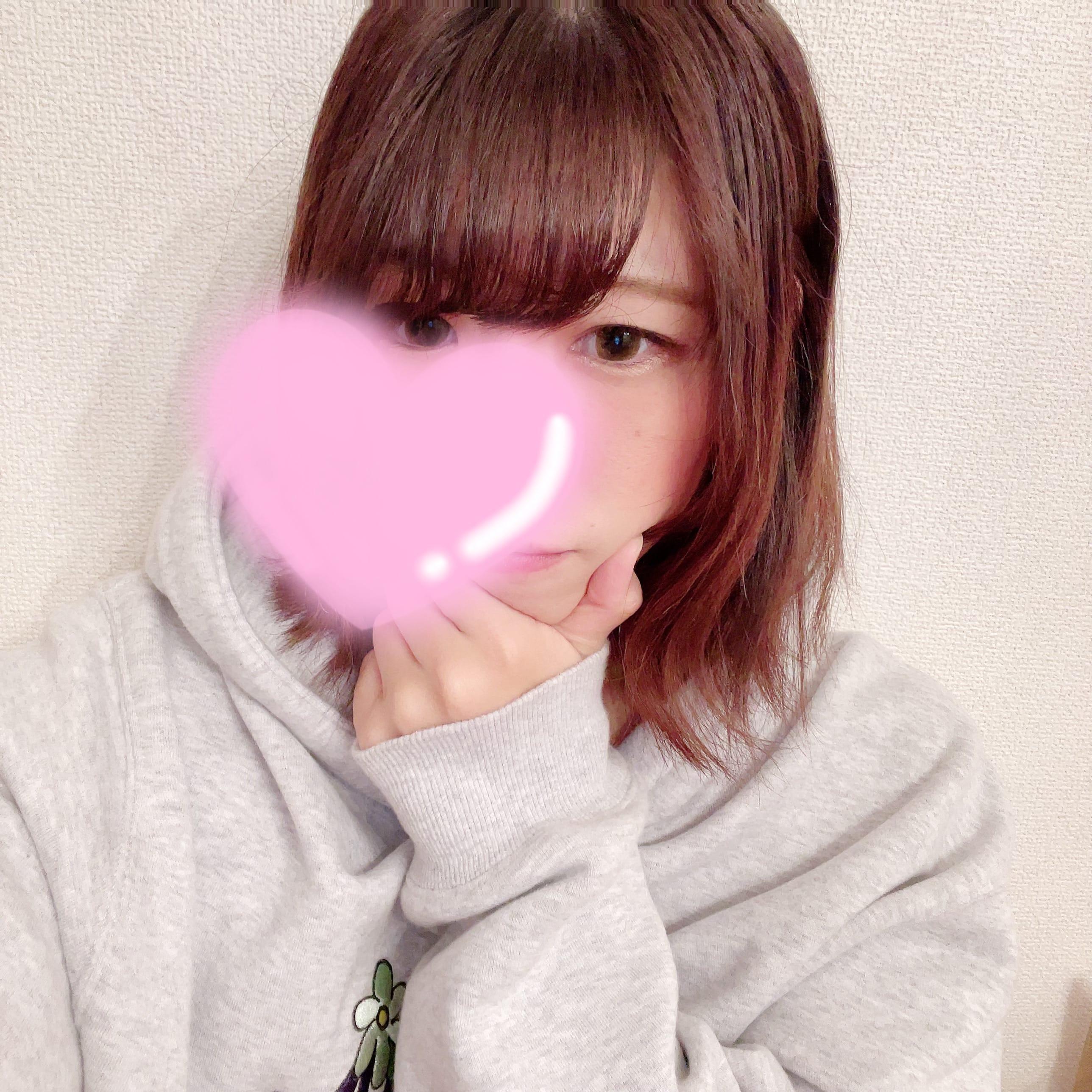 「出勤しました♡」03/01(月) 17:16   めいの写メ日記
