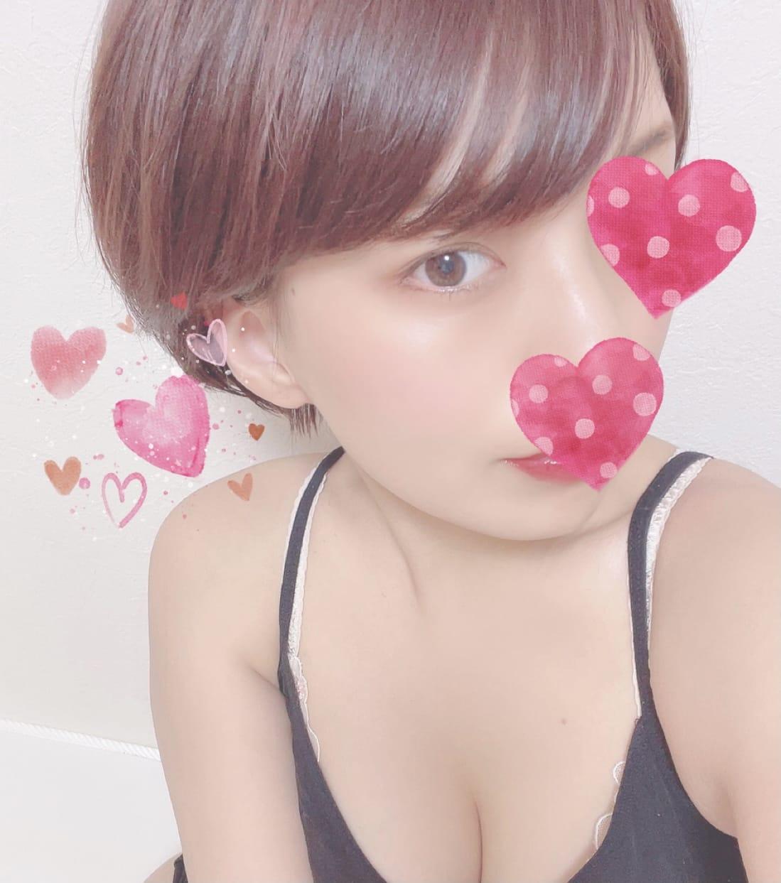 「休憩中❤」03/01(月) 18:37 | ハナ ☆S-rankの写メ日記