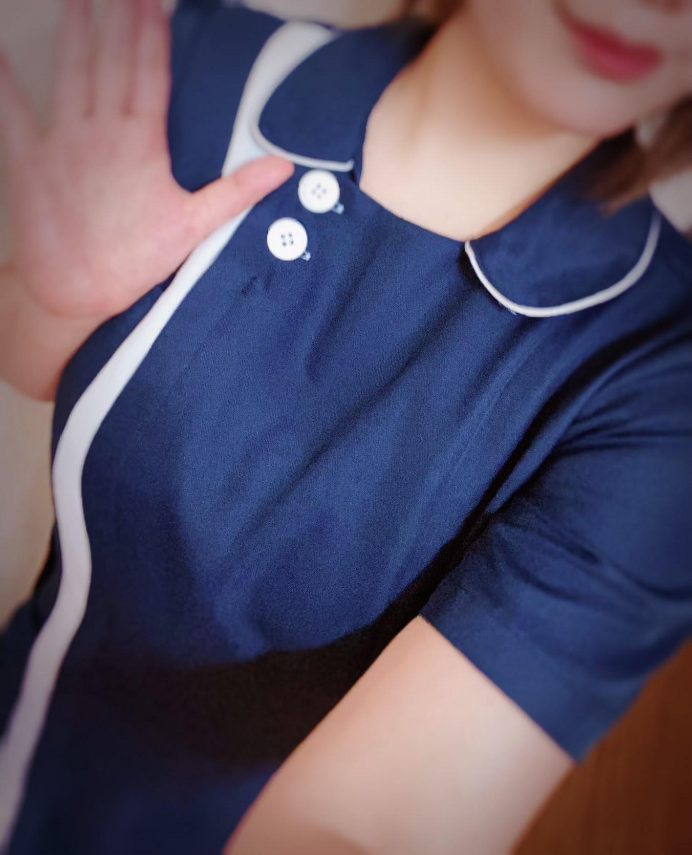 「こんばんわ⭐」03/01(月) 18:42 | 工藤まきの写メ日記