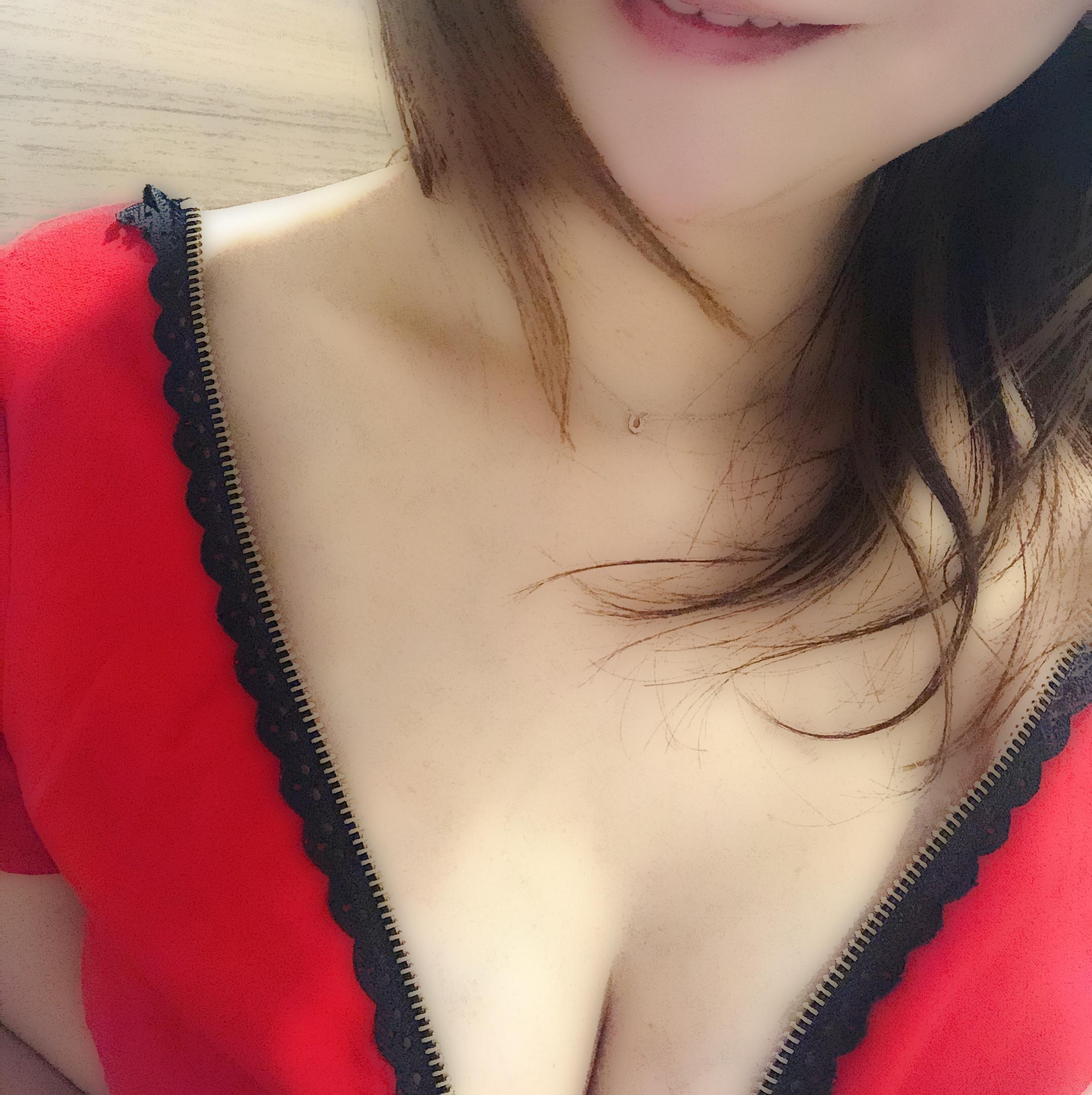 「しおり」03/01(月) 19:02   後藤しおりの写メ日記