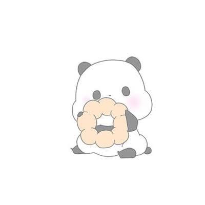 「にゃんにゃん❤︎お礼」03/01(月) 19:24 | 千智~ちさとの写メ日記