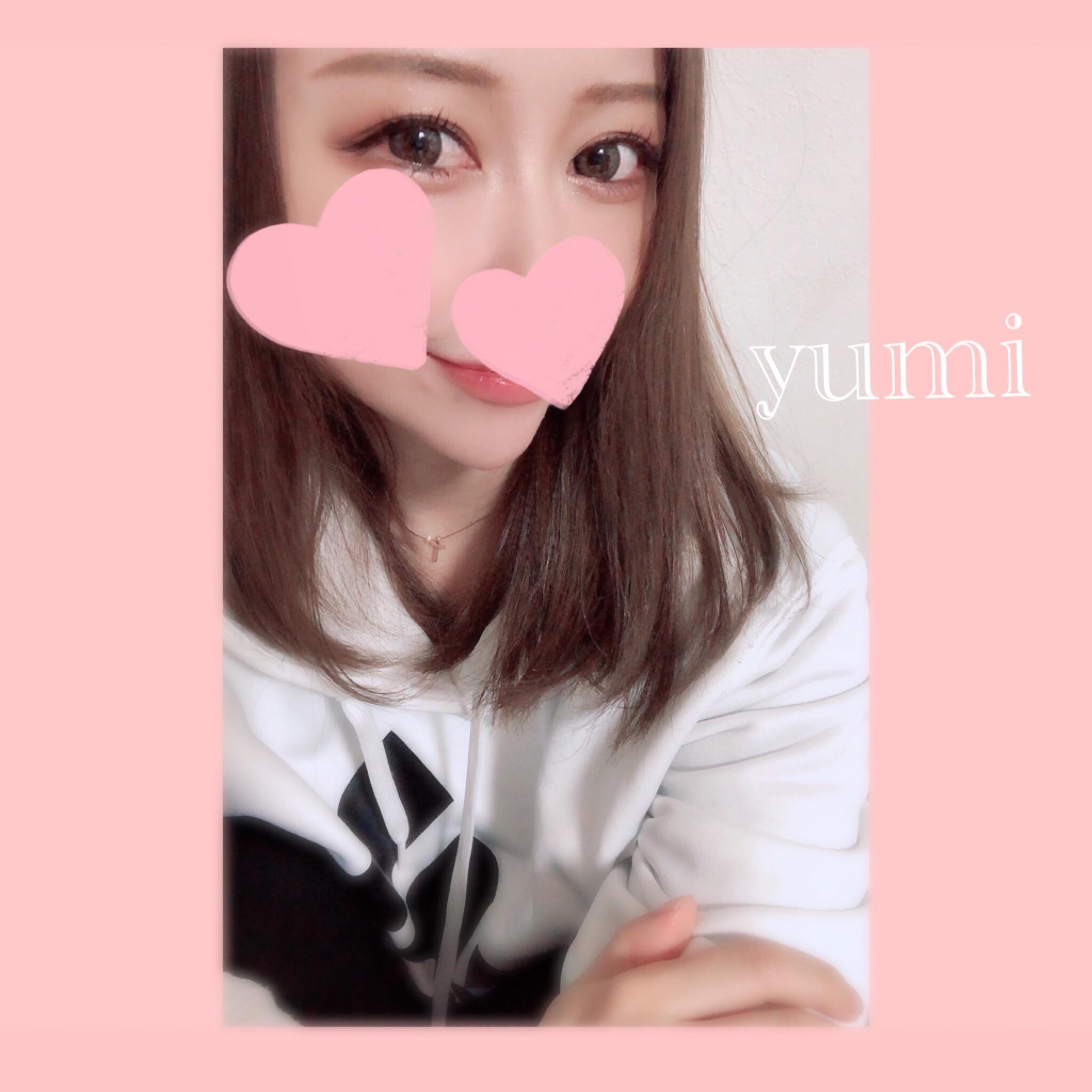 「口コミありがとうございます♡」03/01(月) 23:58 | 優美(ゆみ)の写メ日記