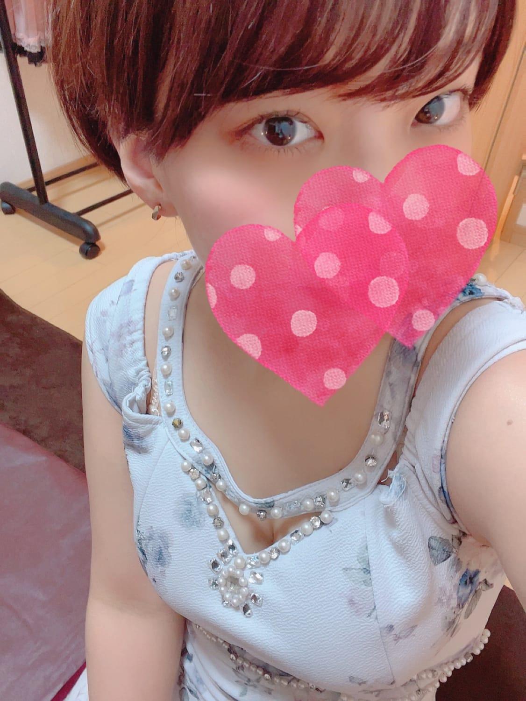 「お礼日記⭐︎Y様」03/02(火) 01:18 | ハナ ☆S-rankの写メ日記
