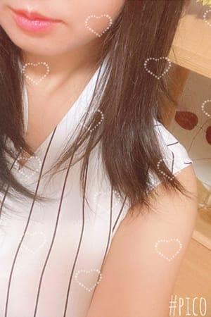 「今日も♡」03/02(火) 13:15 | かえでの写メ日記