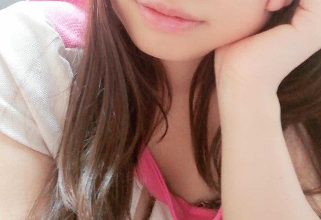 「(꒪˙꒳˙꒪ )」03/02(火) 16:05 | 篠咲 まほの写メ日記