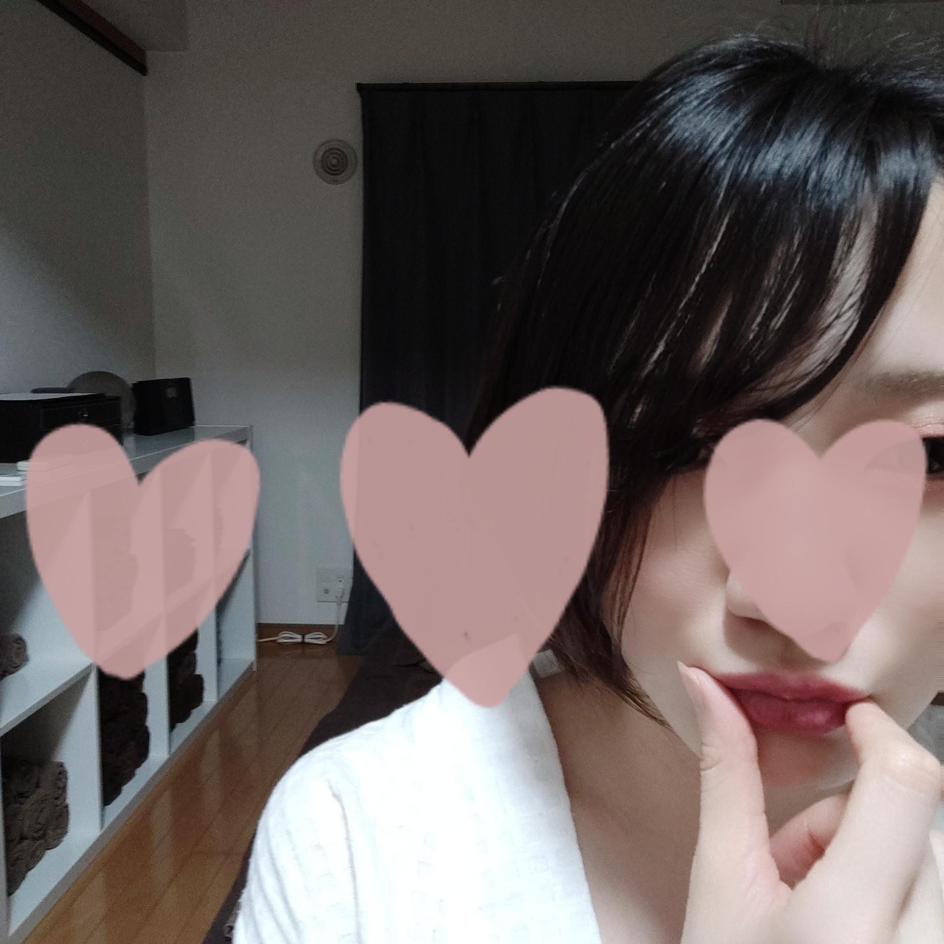 「こんばんは!」03/02(火) 19:15 | 花(はな)の写メ日記