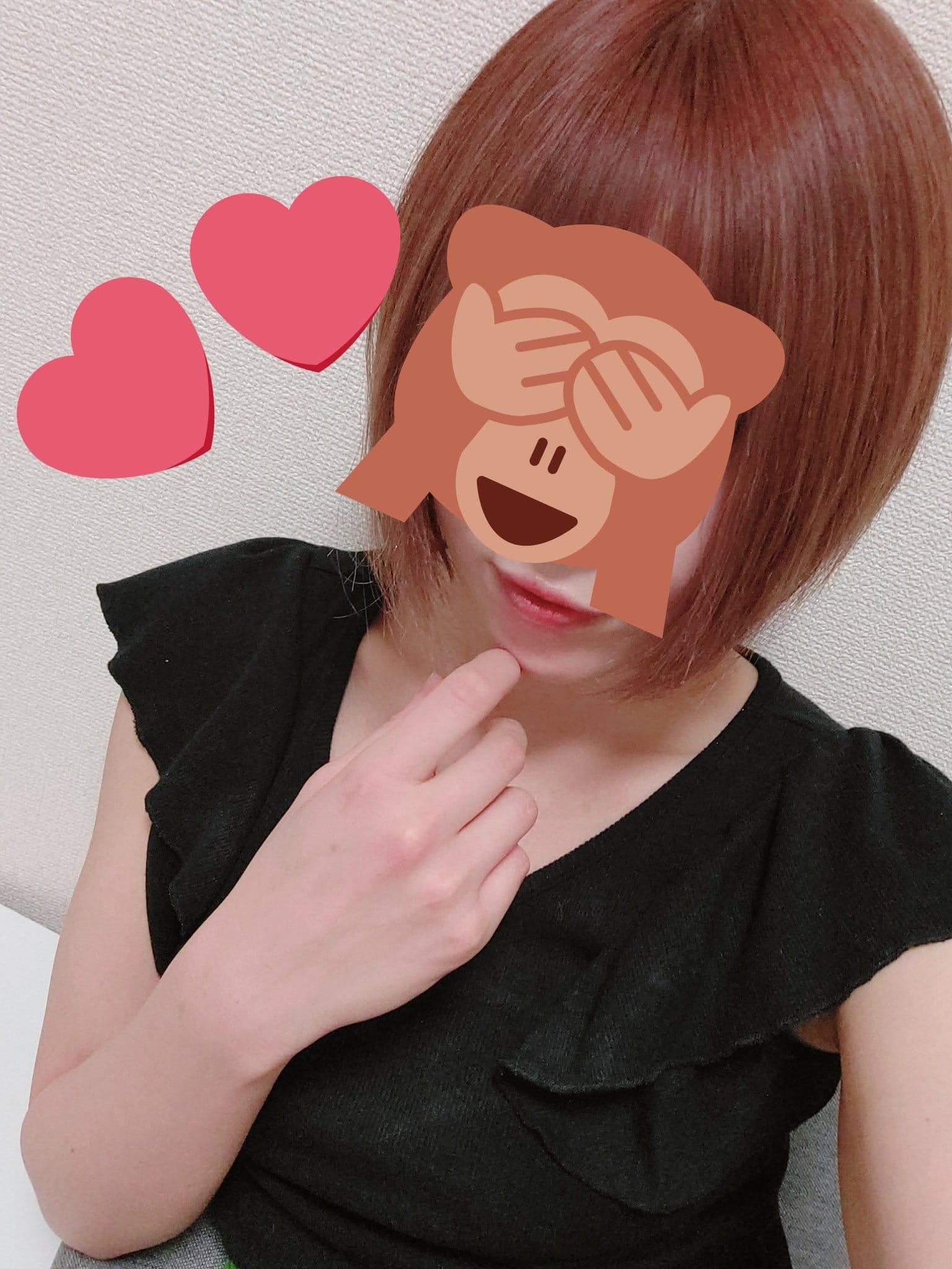 「こんにちは!」03/02(火) 20:34 | 神田つばさの写メ日記